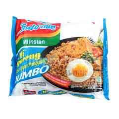Indomie Grilled Chicken Jumbo Instant Fried Noodles