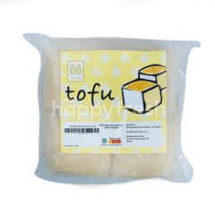 99 Premium White Tofu