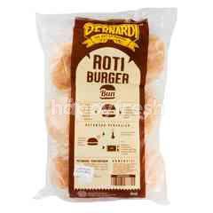 Bernardi Roti Burger