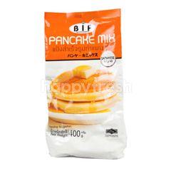 BIF Pancake Mix Flour