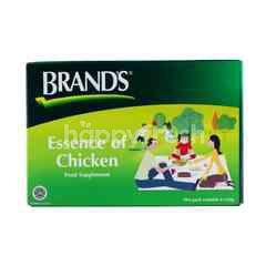 BRAND'S Minuman Saripati Ayam