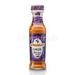 NANDO'S Garlic Peri-Peri Sauce