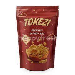 Tokezi Cheese Corned Chips