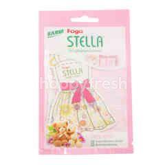 Fogo Stella Princess Wardrobe Freshener