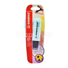 Stabilo Boss Original Pastel Highlighter