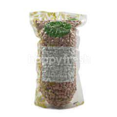 Healthy Choice Kacang Tanah Organik