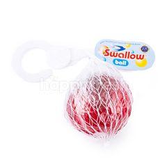 Swallow Globe Brand Ball