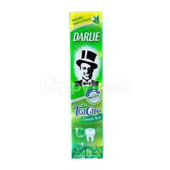 Darlie Tea Care Toothpaste