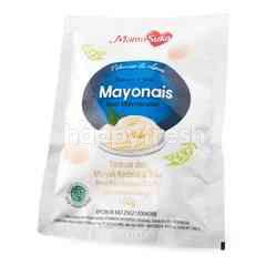 Mamasuka Mayonnaise