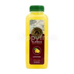 Mama Roz Lemonade Juice