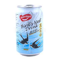 Naraya Bird's Nest Drink