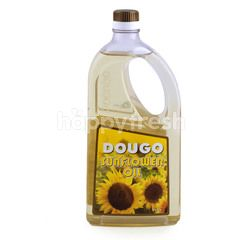 Dougo Sunflower Oil