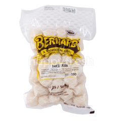 Bernardi Mini Fish Balls