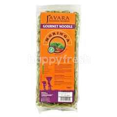 Javara Gourmet Noodle Moringa