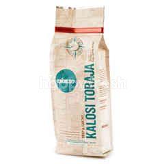 Excelso Toraja Kalosi Pure Coffee Beans