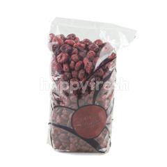 Gourmet Market Cranberry Soft Moist