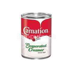 Carnation Evaporated Creamer