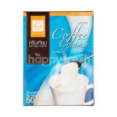 Home Fresh Mart Coffee Creamer
