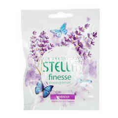Stella Finese Lavender Wardrobe Freshner