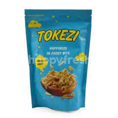 Tokezi Cheese Chips
