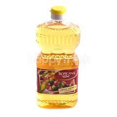 Tropicana Slim Minyak Goreng Jagung