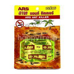 Ars Ant Killer