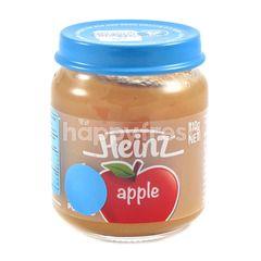 Heinz Puree Bayi Apel 1-5 Tahun