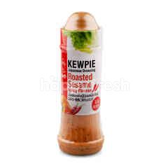 Kewpie Japanes Dressing Roasted Sesame Spicy Flavour