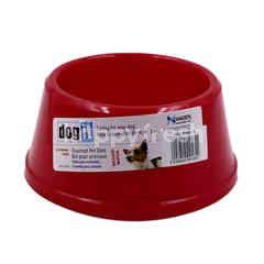 DOGIT Dog Bowl