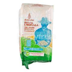 Royal Umbrella Thai Jasmine Brown Rice