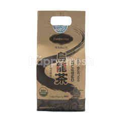 BantenTea Organic Oolong Tea