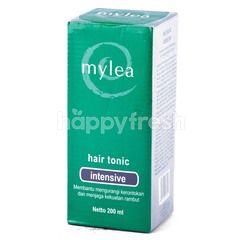 Mylea Tonik Rambut Intensif