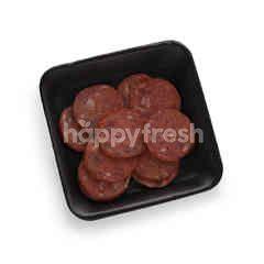 GOURMESSA Chicken Pepperoni