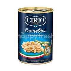 Cirio Cannellini