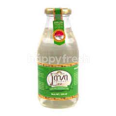 Java Virgin Coconut Oil
