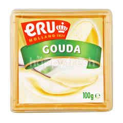 Eru Gouda Cheese Spread