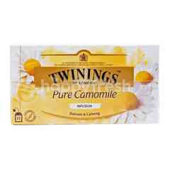 Twinings Pure Camomile Tea