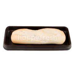 เพอทิ เพลเซียร์ ขนมปังฝรั่งเศส