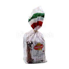 MASSIMO Ricco Chocolato Bread Loaf