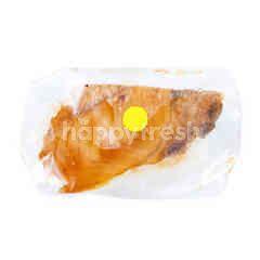 Aeon Sushi Belut