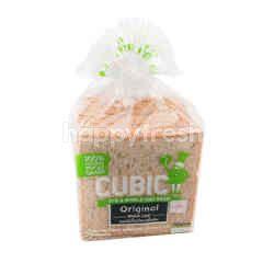 Cubic Original Wheat Loaf