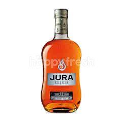 Jura 12 Ans Elixir