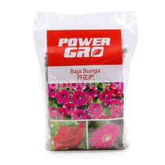 Power GRO Flower Fertilizer