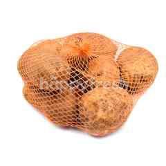 Russet US Potato