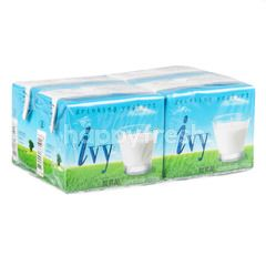 Ivy Uht Drinking Yoghurt