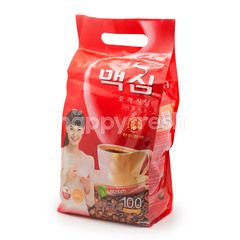 Dongsuh Maxim Original Coffee Mix