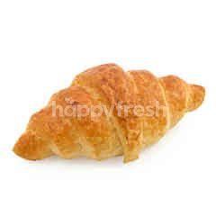 Bonjour Croissant