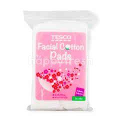 Tesco Facial Cotton Pads
