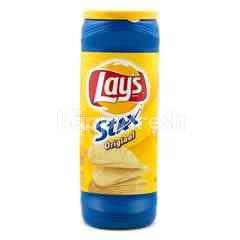 Lay's Lay's Stax Original