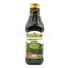 Nutrifres Wheatgrass Drink